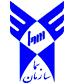 سامانه ثبت نام دوره های آموزشی، پژوهشی و فرهنگی آموزشکده سما مشهد